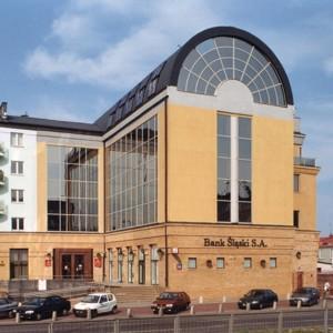 ING-Bank-Slaski-Powsinska-wwwzera2architekci
