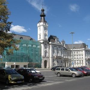 Plac-Teatralny-Bre-Bank-mBank