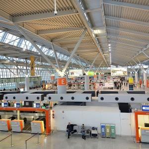 1200px-TerminalAWarsawChopinAirport