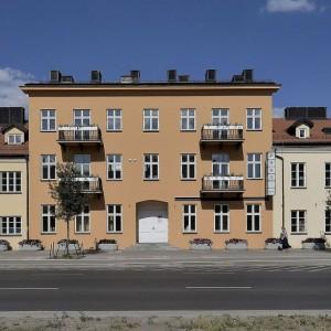 MuzeumWarszawskiejPragi2015Adrian-Grucyk