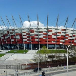 StadionNarodowywWarszawiefot-Przemysaw-Jahr