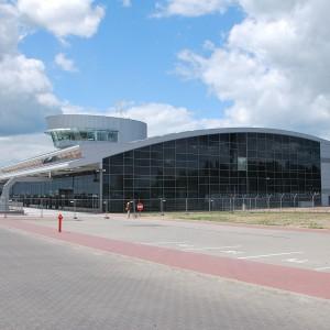 Tereminal3dAirport-fot-zorro2212