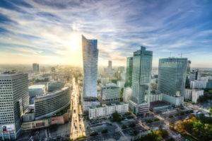 Warsaw-center-free-license-CC0-300x199