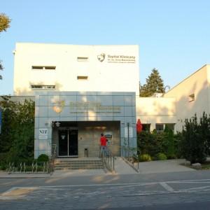 szpital-Karowa